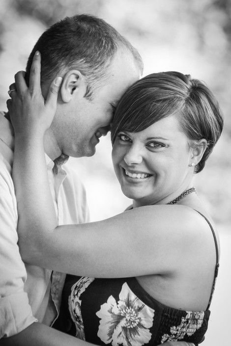 Engagement Photos July 2015