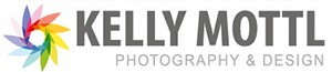 Affordable Waukesha Wedding Photography